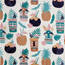 Vegan Food Wraps - Tiki Tiki